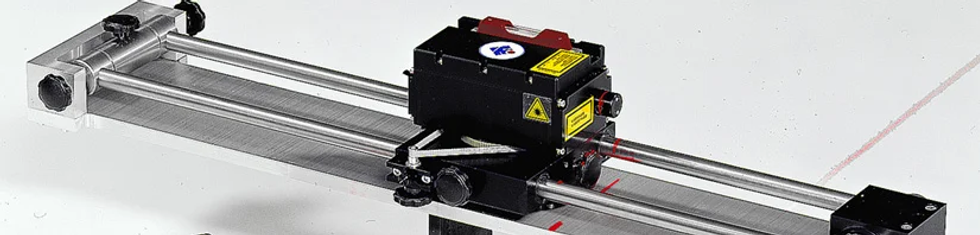 Keypoint fotoniikka optoelektroniikka fotoniikkayritys