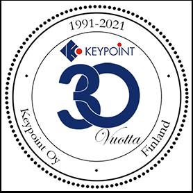 Keypoint laser 30 juhlavuosi.png