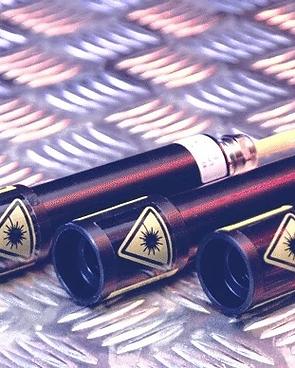 Keypoint laser teollisuuslaserit.webp