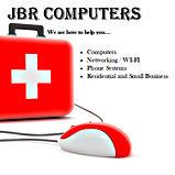 JBR-Computers.jpg
