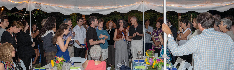 Geffen's bar mitzvah-251