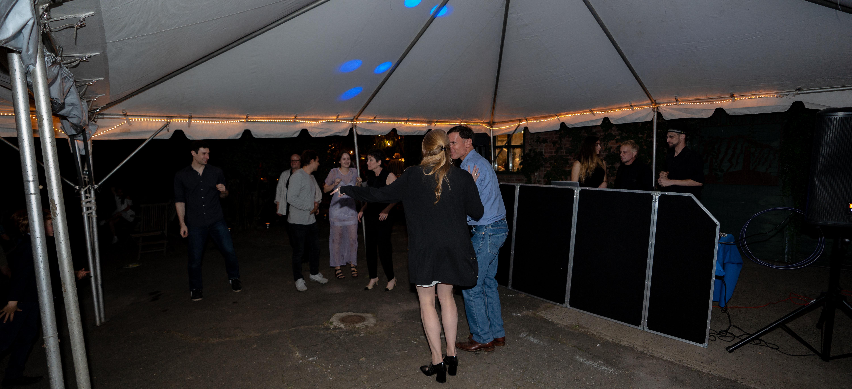 Geffen's bar mitzvah-281