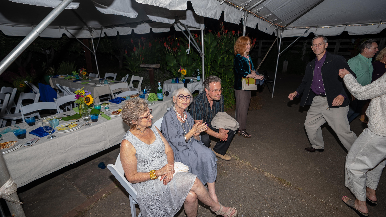 Geffen's bar mitzvah-337