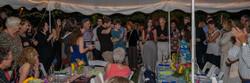 Geffen's bar mitzvah-248