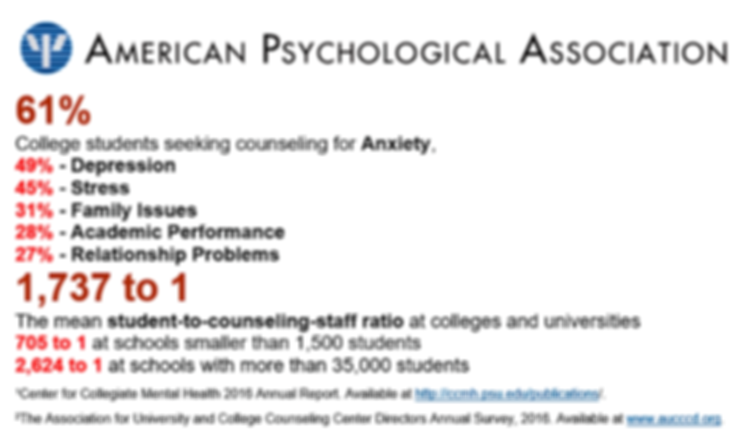 college counselors ratio.png