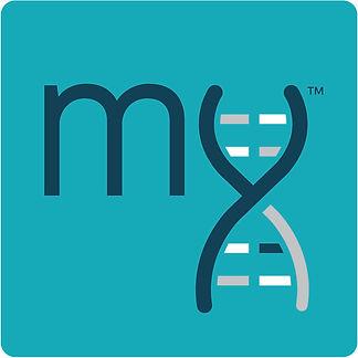 Mylifescene.jpg.jpg