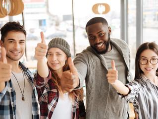 Millennials Need Hope - Here's How!
