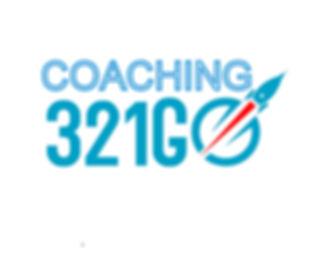 321gonew2 - CoACHING.jpg