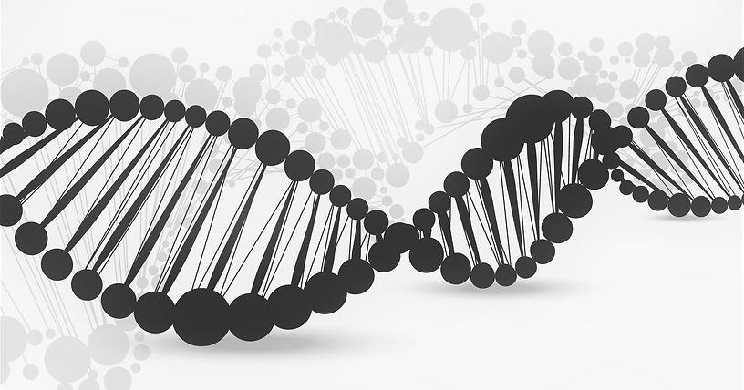 Talent DNA Cultural Index