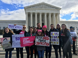 H_yas for Choice at Supreme Court.jpg