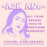Ask Ang (10/18): I've Never Kissed Anyone, Any Advice on Talking About Inexperience?