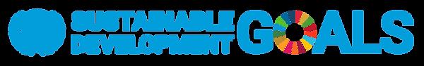 E_SDG_logo_UN_emblem_horizontal_trans_WEB.png