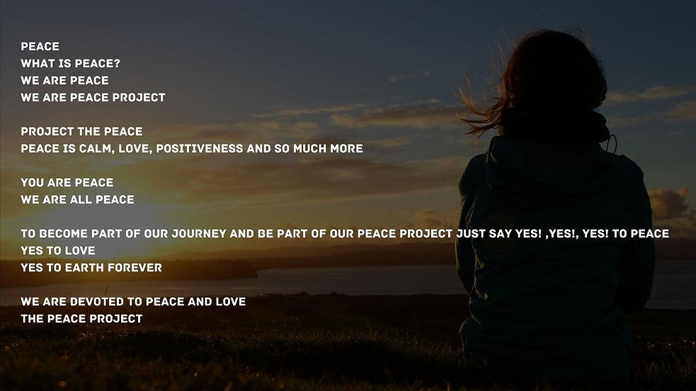 Peace poem.jpg