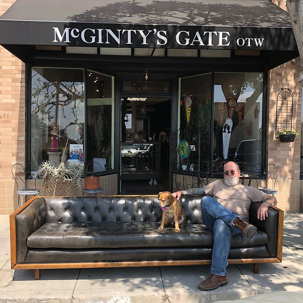 McGinty in store.jpg