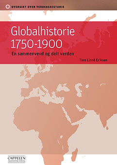 Globalhistorie omslag.jpg