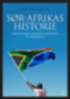 Sørafrika_omslag.jpg