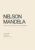 Mandela bok.png