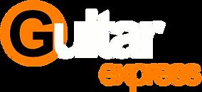 GE logo_edited.png