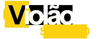 logo VS.png