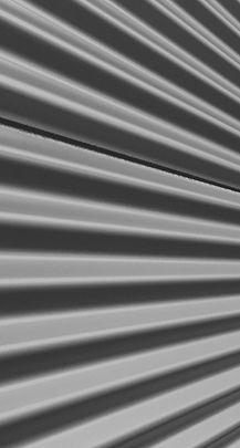Garage%20Door%20Texture_edited.jpg