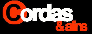 logo C&A.png