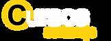 logo CS.png
