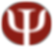 psi-logo-small-reg.png