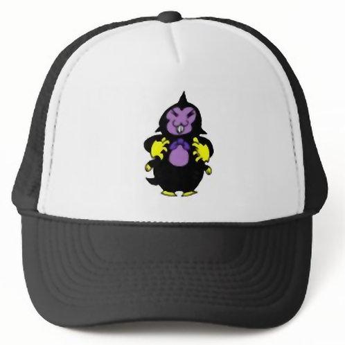 Pride Helix Big Sho PhatHero Trucker Hat