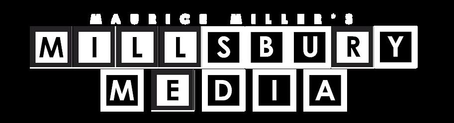 Logo - millsbury media 04.png