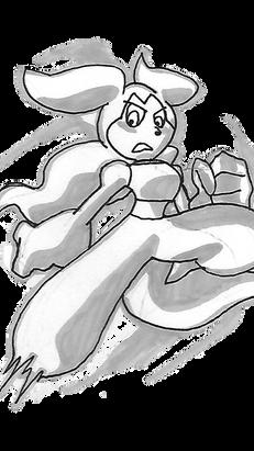 PRINCESS ORKID