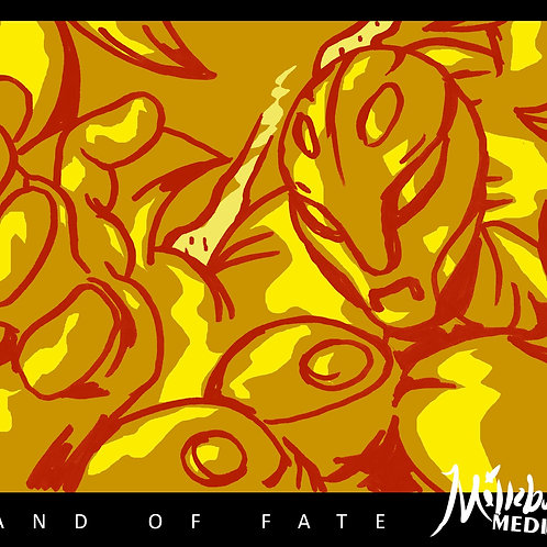 Hand of Fate v2 (small print)