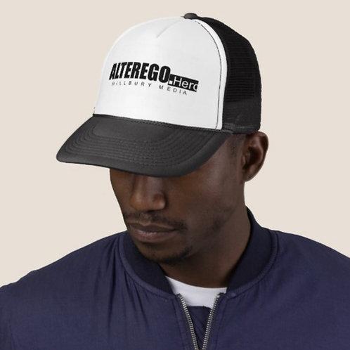 Alter Ego Hat ( express )
