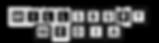 Logo - millsbury media 01.png