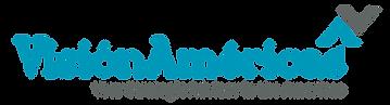 logo visionamericas ai-01.png
