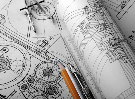 Diseño y desarrollo de planes internacionalizados (2018 – presente)