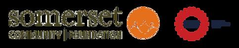 SCF + NET Lockup.png