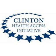 clinton-health-access-initiative-squarel