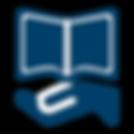 Knowledge_DARKBLUE-01.png