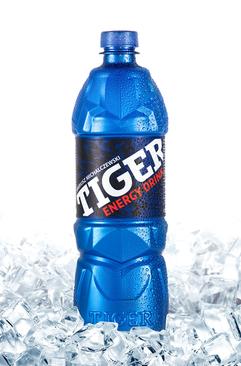 nowa-butelka-tiger.original.png