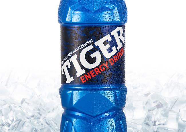 butelka tiger.jpg
