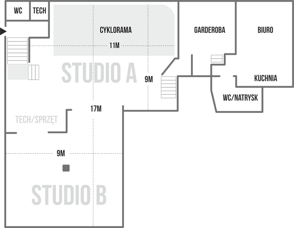 mapa studia.png