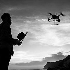 Fotografia lotnicza   Zdjęcia dronem