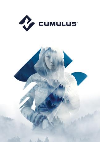 CUMULUS_REKLAMA-KFG1.jpg