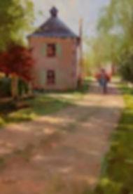 Backhaus pic 5.jpg
