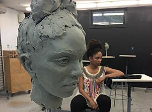 suzanne-head-sculpture-bust.jpg