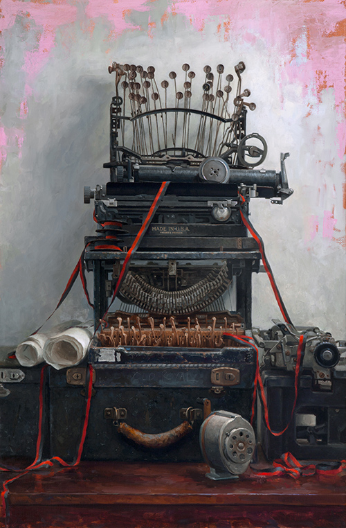 Bio - Elizabeth Zanzinger | whidbey island fine art studio,wifas