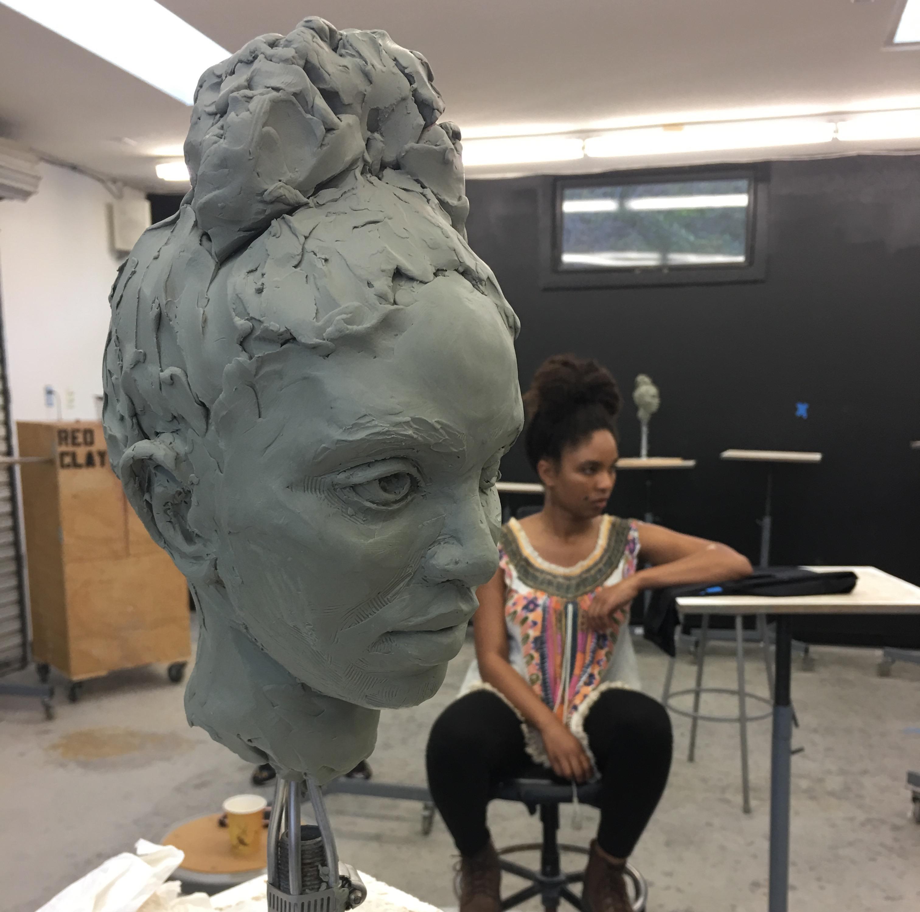 suzanne-head-sculpture-bust