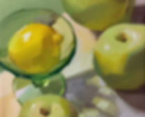Sarah Sedwick_Lemon Launcher 8x8.jpg