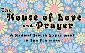 House of Love and Prayer