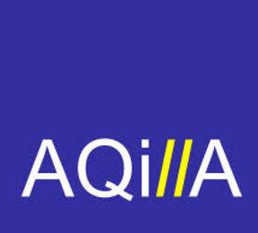Aqilla Logo.jfif